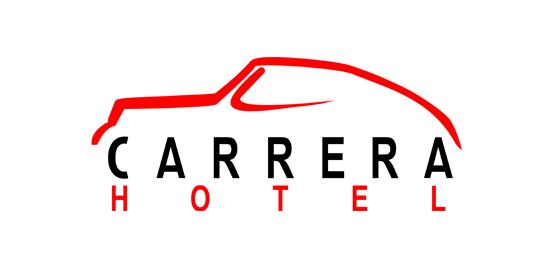 carrera-logo
